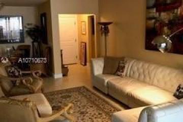 Home for Rent at 16102 Emerald Estates Dr #217, Weston FL 33331