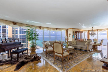 Home for Rent at 17555 Collins Ave #1908, Sunny Isles Beach FL 33160