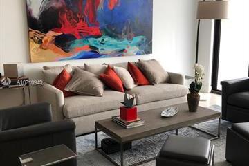 Home for Rent at 151 Crandon Blvd #635, Key Biscayne FL 33149