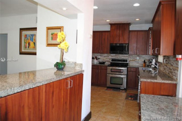 Home for Sale at 1631 SW 16th St, Miami FL 33145