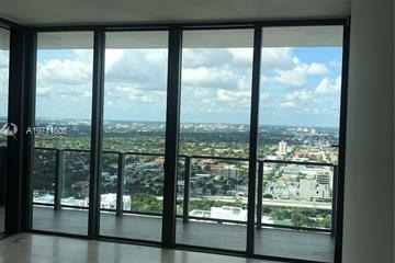 Home for Rent at 88 SW 7th St #3210, Miami FL 33130
