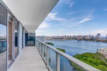 Home for Sale at 16385 Biscayne Blvd #2621, North Miami Beach FL 33160