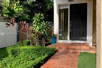 Home for Sale at 3062 Shipping Ave, Miami FL 33133