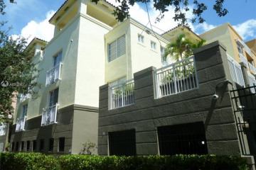 Home for Rent at 125 Jefferson Ave #118, Miami Beach FL 33139