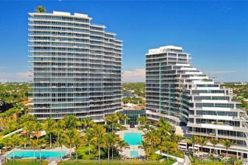 Home for Sale at 2200 N Ocean Blvd #S2003, Fort Lauderdale FL 33305