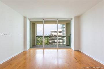 Home for Rent at 3350 SW 27 Av #1407, Coconut Grove FL 33133
