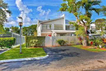Home for Sale at 7002 SW 53rd Ln, Miami FL 33155