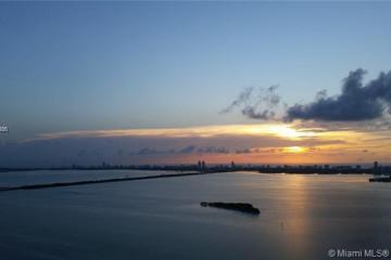 Home for Sale at 1900 N Bayshore Dr #4412, Miami FL 33132