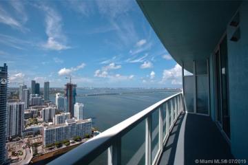 Home for Sale at 1900 N Bayshore Dr #4406, Miami FL 33132