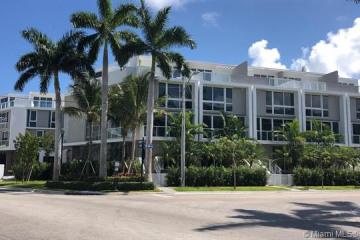 Home for Rent at 9870 E Bay Harbor Dr, Bay Harbor Islands FL 33154