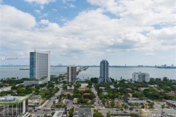 Home for Sale at 3470 E Coast Ave #H2101, Miami FL 33137