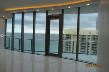 Home for Rent at 17475 Collins Ave #2003, Sunny Isles Beach FL 33160