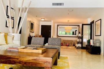 Home for Rent at 251 Crandon Blvd #122, Key Biscayne FL 33149