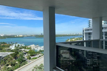 Home for Rent at 10275 Collins Ave #1423, Bal Harbour FL 33154