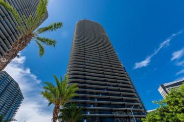 Home for Rent at 801 S Miami Ave #4601, Miami FL 33131