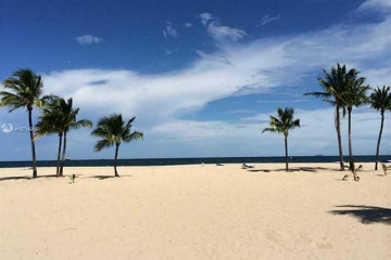 Home for Rent at 1698 S Ocean Ln #270, Fort Lauderdale FL 33316