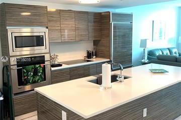 Home for Rent at 460 NE 28th St #2604, Miami FL 33137