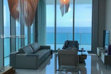 Home for Rent at 6901 Collins Ave #1603, Miami Beach FL 33141