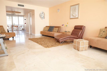 Home for Rent at 17555 Collins Ave #1002, Sunny Isles Beach FL 33160