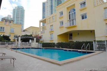 Home for Sale at 120 Jefferson Ave #12009, Miami Beach FL 33139