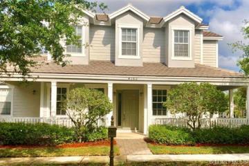 Home for Rent at 4762 Village Way, Davie FL 33314