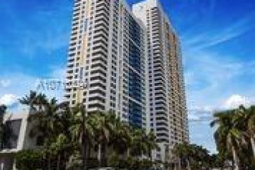 Home for Sale at 1330 West Ave #1811, Miami Beach FL 33139