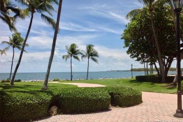 Home for Sale at 15411 Fisher Island Dr #15411, Miami Beach FL 33109