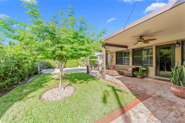 Home for Rent at 1564 SW 12th Ave, Miami FL 33129