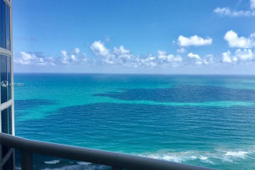 Home for Rent at 17201 Collins Ave #3604, Sunny Isles Beach FL 33160