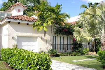 Home for Rent at 737 Alhambra Cir, Coral Gables FL 33134