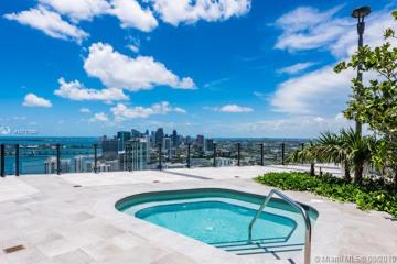 Home for Rent at 501 NE 31st St #3301, Miami FL 33137