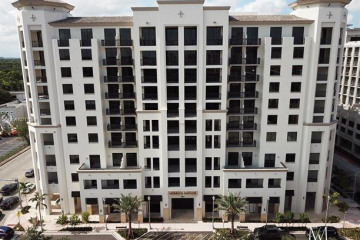 Home for Rent at 301 Altara Ave #524, Coral Gables FL 33146