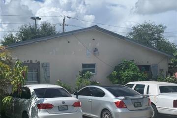 Home for Sale at 60-62-64 NE 36th Ct, Oakland Park FL 33334