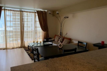Home for Rent at 1830 S Ocean Dr #2905, Hallandale FL 33009