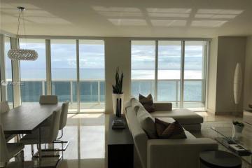 Home for Sale at 1850 S Ocean Dr #3201, Hallandale FL 33009