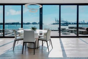 Home for Sale at 400 Alton Rd, Miami Beach FL 33139