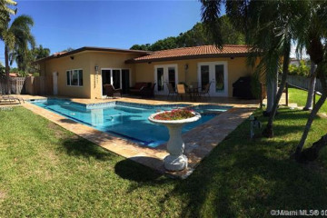 Home for Rent at 2421 NE 49th St #0, Lighthouse Point FL 33064