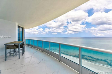 Home for Sale at 1600 S Ocean Blvd #1101, Lauderdale By The Sea FL 33062