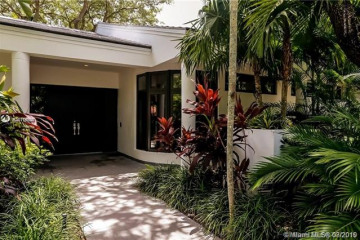 Home for Rent at 560 Campana Ave, Coral Gables FL 33156