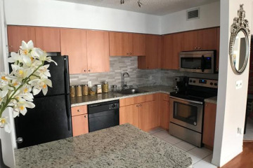 Home for Sale at 1330 West Ave #1110, Miami Beach FL 33139