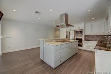 Home for Sale at 8903 SW 78th Ct, Miami FL 33156