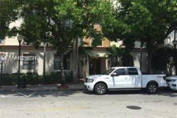 Home for Sale at 1900 Van Buren St #118B, Hollywood FL 33020