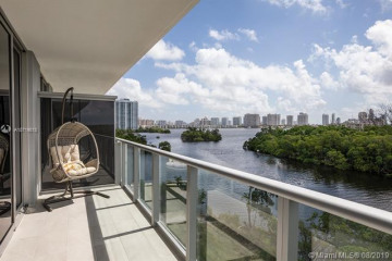 Home for Rent at 16385 Biscayne Blvd #516, North Miami Beach FL 33160