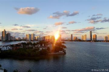 Home for Sale at 3000 Island Blvd #805, Aventura FL 33160