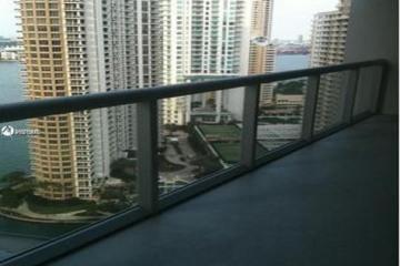 Home for Sale at 495 Brickell Ave #2308, Miami FL 33131