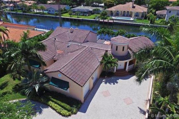 Home for Rent at 1460 Lugo Ave, Coral Gables FL 33156
