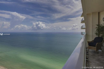 Home for Sale at 16699 Collins Ave #4106, Sunny Isles Beach FL 33160