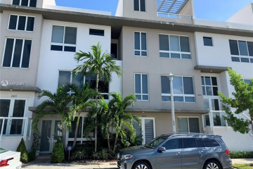Home for Rent at 10471 NW 66th St, Doral FL 33178