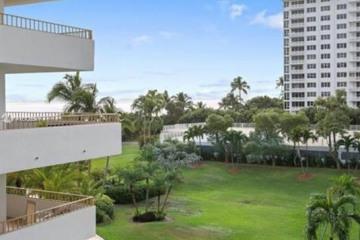 Home for Rent at 177 Ocean Lane Dr #411, Key Biscayne FL 33149