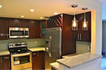 Home for Sale at 3422 Franklin Ave #0, Miami FL 33133